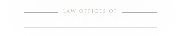 Law Offices of Kenneth A. Wright